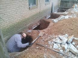 Basement Foundation Repair by Attractive Slab Basement 4 Denver Concrete Slab Foundation