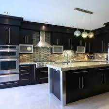 ideal kitchen wall tile backsplash ideas kitchen design 2017