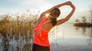 canap mal de dos mal de dos explications remèdes et traitements pour le soulager