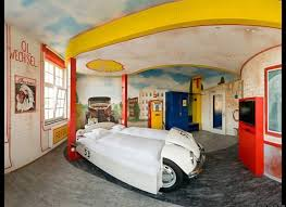 themed rooms themed hotel rooms around the world photos huffpost