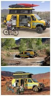 Wyoming travel vans images 660 best other homes images camper life mobile jpg