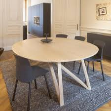 Dining Tables Design Dining Tables High Quality Designer Dining Tables Architonic