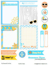 179 free form journal cards images journal