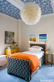 Girls Bedroom Kelly Green Carpet 15 Cool Kids Room Decor Ideas Bedroom Design Tips For Children U0027s