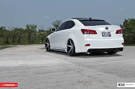 lexus is 250 tire size lexus is250 vossen cv3 concave 877 361 0296 vossen cv3 mat flickr