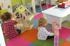 tile carpet tiles playroom good home design amazing simple at