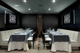 Modern Restaurant Furniture by Restaurant Dining Room Chairs For Exemplary Ideas About Restaurant