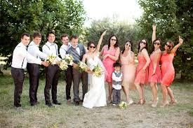 photo de groupe mariage tuto photo réussir une photo de groupe mariage