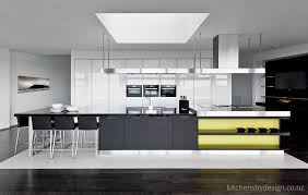 kitchen by design gulf harbour statement kitchen kitchens by design
