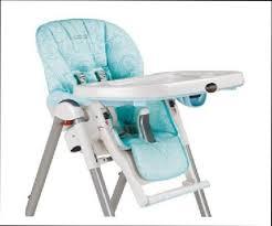 chaise haute omega b b confort chaise haute housse de rechange chaise haute omega bebe confort
