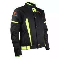 motorcycle racing jacket lkn motorcycle waterproof protective jacket motorcycle racing jacket