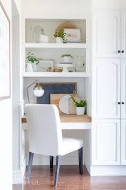 kitchen open shelves ideas open shelving kitchen home depot