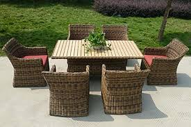Home Depot Outdoor Furniture Sale by Whicker Patio Furniture U2013 Bangkokbest Net