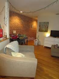 Boston 1 Bedroom Apartments by One Bedroom Apartment On Gainsborough Street Boston Fenway