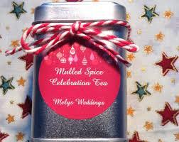 tea advent calendar tea gift set christmas gift christmas