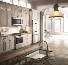 design interior kitchen kitchens so modern they deserve another adjective