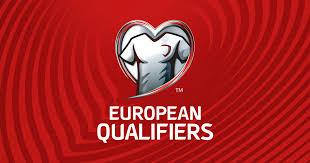 Qualificazioni Mondiali 2018 Calendario Africa Qualificazioni Europee Uefa