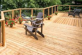 Home Depot Deck Design Gallery Shop Decking At Homedepot Ca The Home Depot Canada