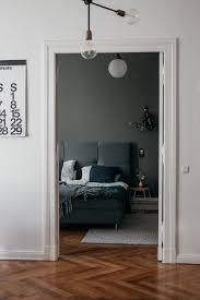 Lampen Im Schlafzimmer Wohnen Unser Schlafzimmer Fashion Blog From Germany Modeblog