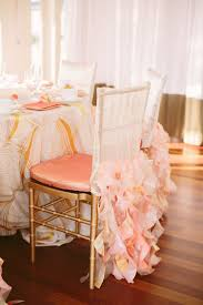 1256 best table design linens u0026 chairs images on pinterest