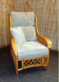 Sofas For Conservatory New Replacement Cushion Covers For Cane Wicker And Rattan