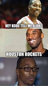 Dwight Howard Memes - 15 best memes of the los angeles clippers destroying james harden