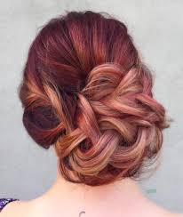 how to keep women hairstyle simple and neat new 20 braid medium hair for women nails c