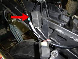 help with bike not starting cbr forum enthusiast forums for