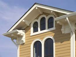 siding and gutters st louis mo exterior building solutions