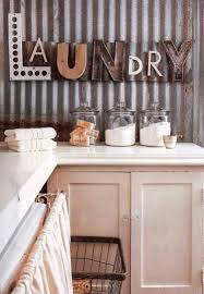 How To Decorate Your Laundry Room 25 best vintage laundry room decor ideas and designs for 2017