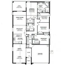 Master Suite Home Addition Plans X MASTER BEDROOM SUITE - Master bedroom plans addition