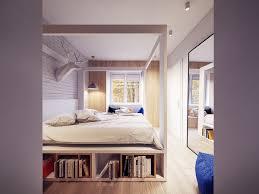uncategorized wall mirror bronze mirror tiny bedroom small