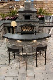 Outdoor Kitchens Ideas 10 Wonderful Outdoor Kitchen Ideas Recycled Things