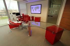 Bespoke Reception Desk 1bespoke Glass Reception Desk Rousseau Design