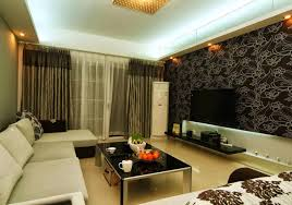 home decor india living room amazing indian living room interior decoration to