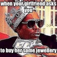 Nooo Meme - hello nooo i gotta buy more car parts idfwu