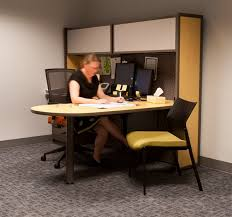 Small Home Desks Furniture Small Office Furniture Discoverskylark