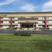 Comfort Inn Markham Il Top 10 Hotels In Markham Il 53 Hotel Deals On Expedia