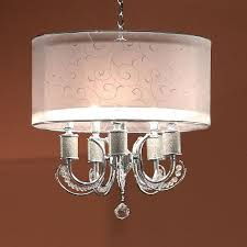 Chandeliers Overstock 91 Best You Light Up My Lfe Images On Pinterest Lights