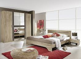 chambres completes chambres adultes completes design unique chambres adultes pletes