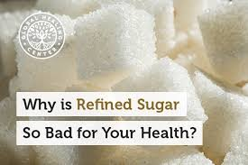 Where To Find Sugar Cubes Why Is Refined Sugar So Bad For Your Health
