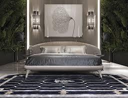 Italian Design Bedroom Furniture Designer Italian Bedroom Furniture Luxury Beds Nella Vetrina
