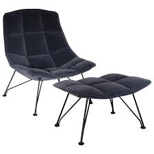 Plycraft Eames Chair 5853623 Z Chair Mid Century Modern Plycraft Eames Style Lounge And