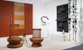 Home Design Trade Show Nyc 100 Home Design Trade Show Nyc The Salon Art Design New