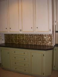 countertops laminate countertops modern kitchen cabinets formica