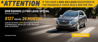 black friday used car deals 2017 new chevrolet and used car dealer in warminster pa lafferty