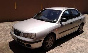 2002 hyundai accent sedan 2002 hyundai elantra sedan durban gumtree classifieds