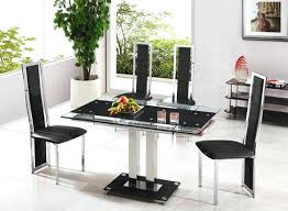cheap dining room sets dining room sets cheap 100 images cheapest dining table set