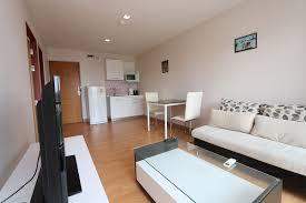 2 bedroom apartments for rent in toronto apartments for rent in scarborough kijiji danforth road bedroom bat