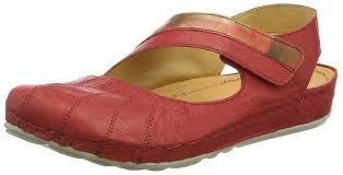 dr brinkmann dr brinkmann 710742 women u0027s closed sandals shoes